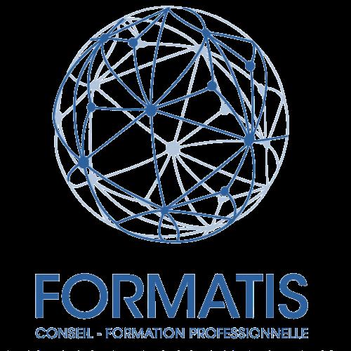 Logo Formatis