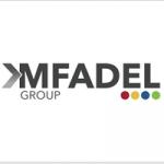 Mfadel Group