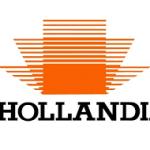 Hollandia Maroc